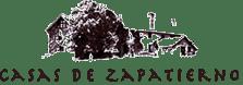 logo-zapatierno