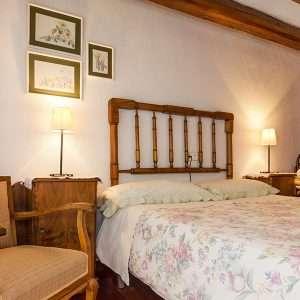 Casas de Zapatierno - Montinier