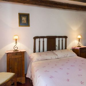 Casas de Zapatierno - Valle de Pineta