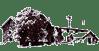 logo Casas de Zapatierno