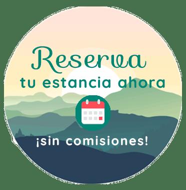 Reserva online Casas Zapatierno