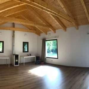 sala eventos yoga alquiler