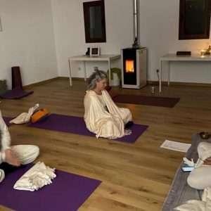 sala eventos yoga kundalini