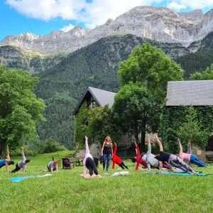 sala eventos yoga