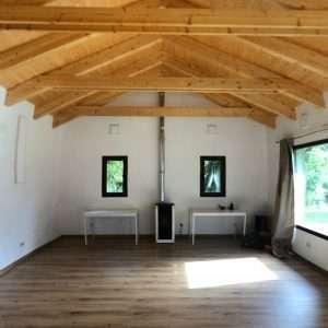 sala eventos yoga monteperdido